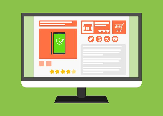 Comment gagner de l'argent avec un site?