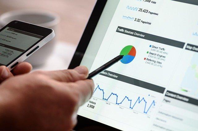 Améliorez vos performances sur Adwords avec le big data
