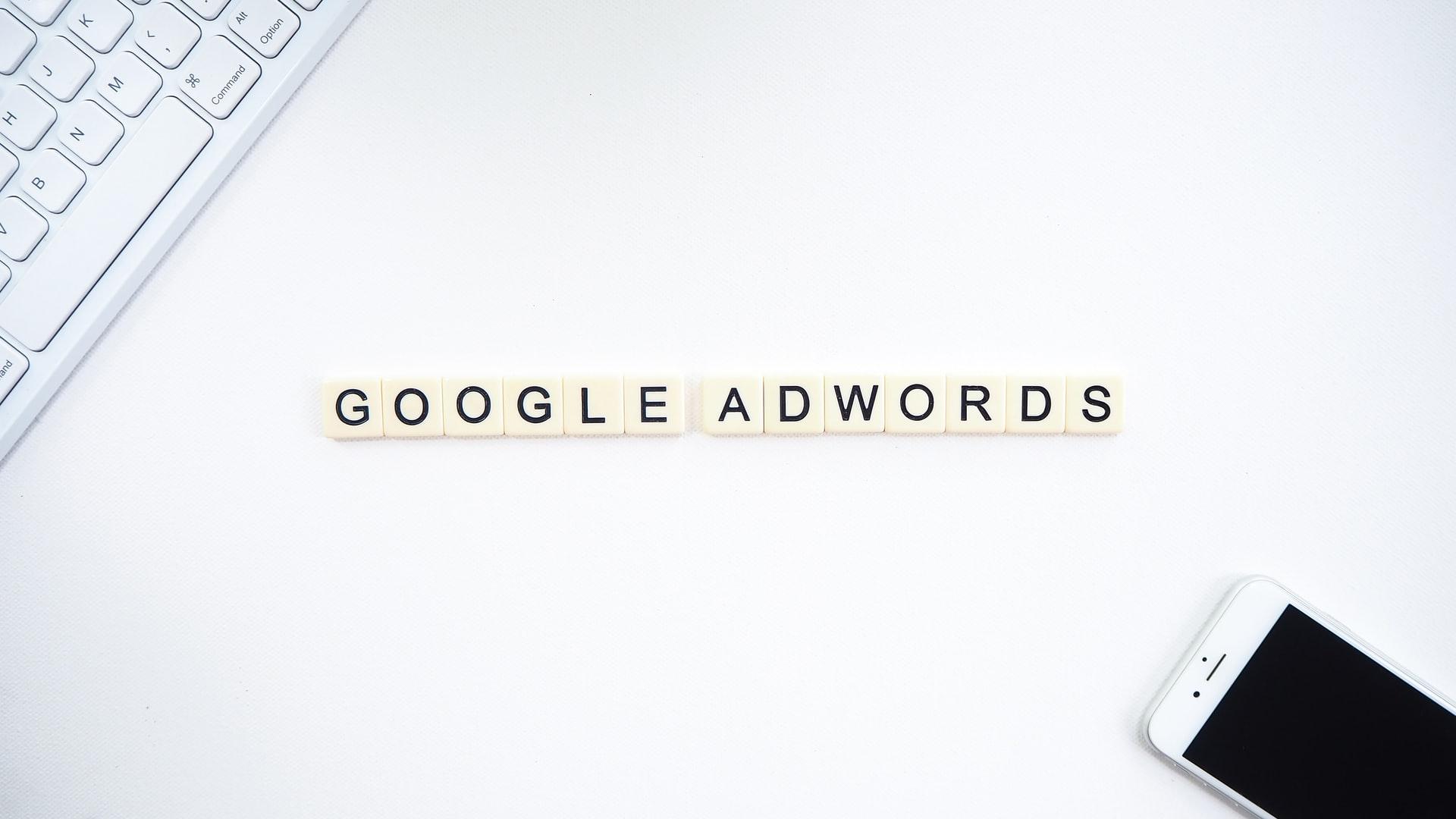 4 astuces pour faire de meilleurs annonces sur Adwords