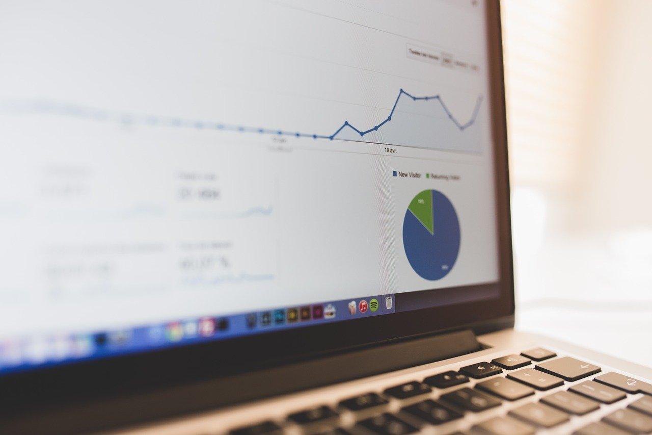 L'importance de contacter une agence SEO pour améliorer votre position sur Google