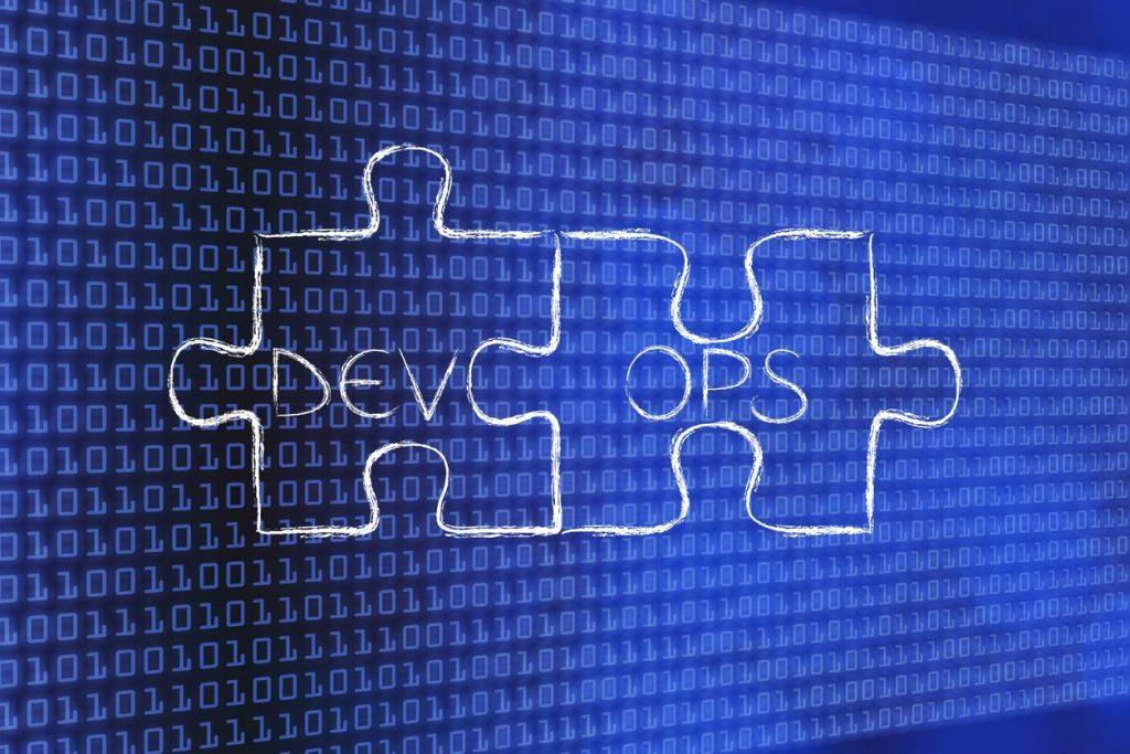DevOps pour améliorer vos stratégies de développement
